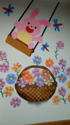 blog用 001