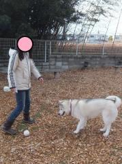 024_20120303223535.jpg