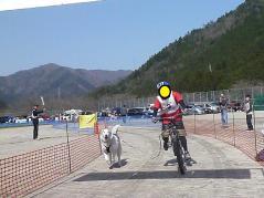 120_20110414221056.jpg