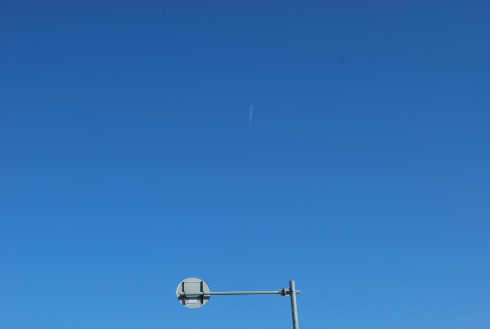 2010.12.2の飛行機とか