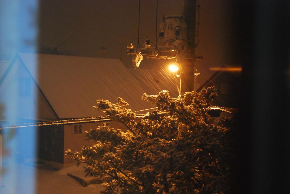 2010.12.13の吹雪とか