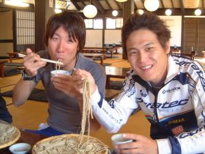 kotori_09_11_08_6.jpg