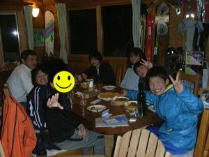 kotori_10_01_06.jpg