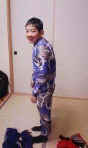 takato_10_01_04_3.jpg