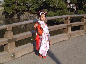 yukino_09_11_27_3.jpg