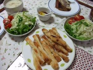 2011.5.28朝食