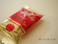 2011_0212写真0140_convert_20110222001102
