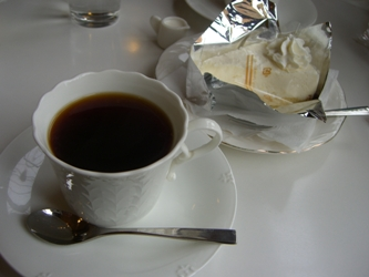 coffeetei6.jpg