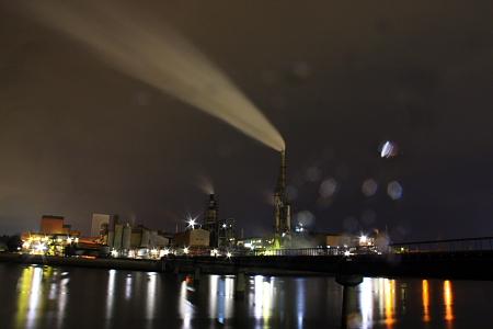 小名浜工場夜景04