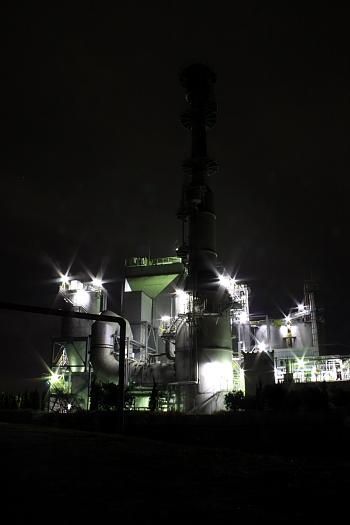 小名浜工場夜景03