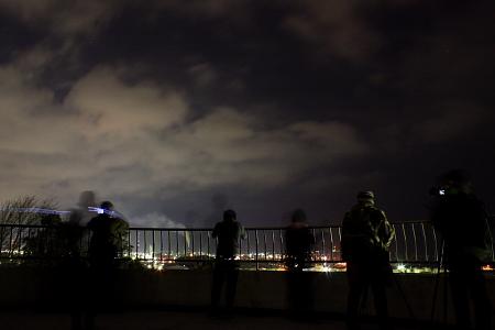 小名浜工場夜景0