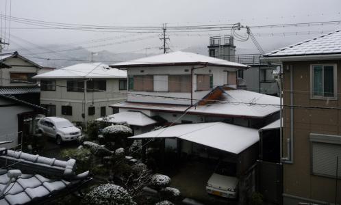 雪景色2011.02.11-01