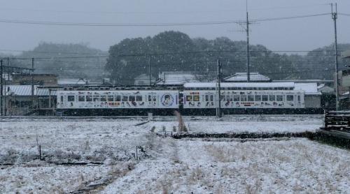 雪景色2011.02.11-03