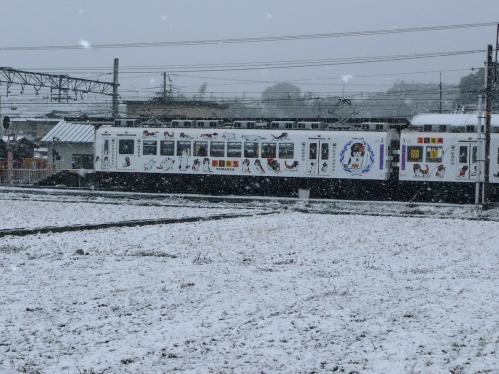 雪景色2011.02.11-04