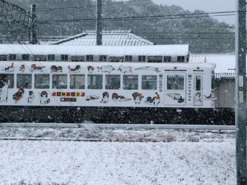 雪景色2011.02.11-05