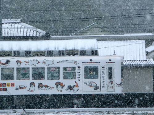 雪景色2011.02.11-06
