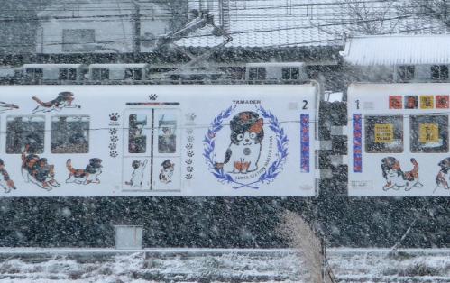 雪景色2011.02.11-07