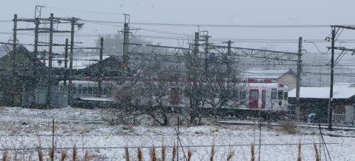 雪景色2011.02.11-08