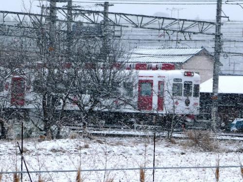 雪景色2011.02.11-09