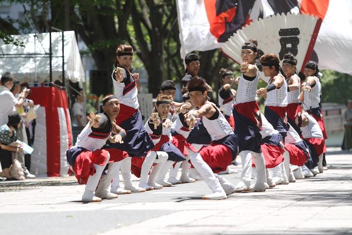 ebisu hikarigaoka 04