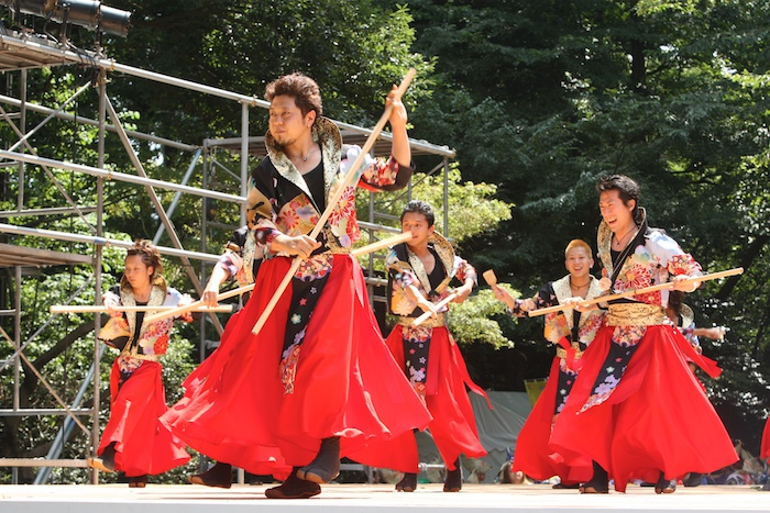 ichiya supa 001