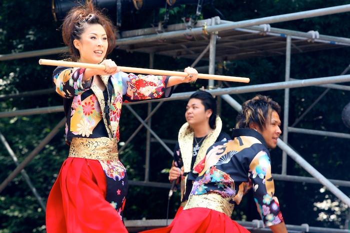 ichiya supa 009