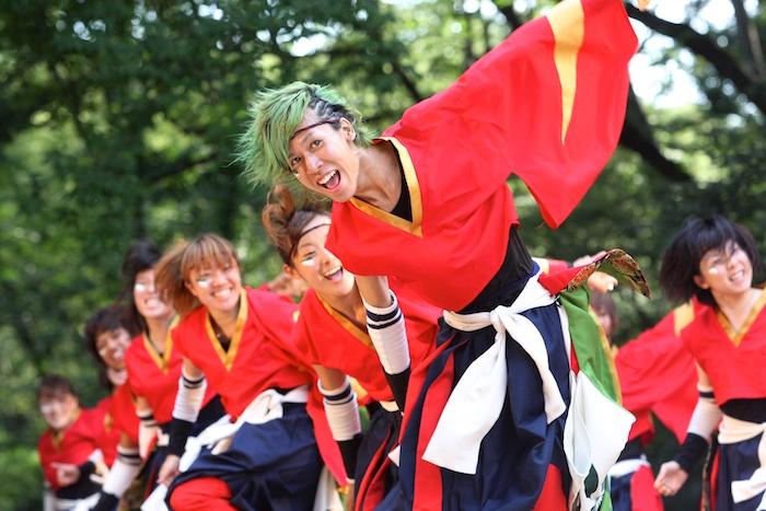 samurai supa 006