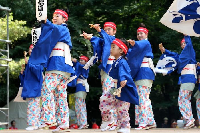 oohashi supa 004