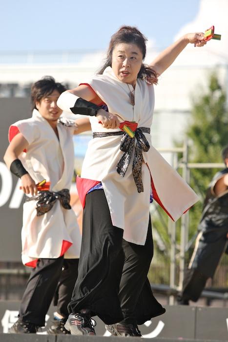 senshi takasaki8 001