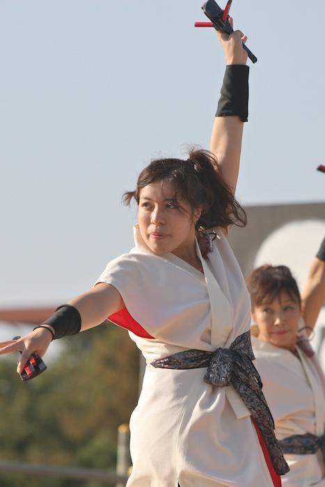 senshi takasaki8 002