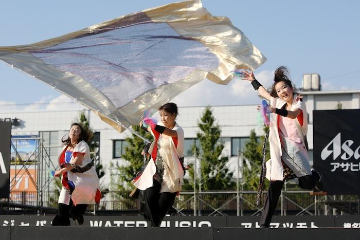 senshi takasaki8 005