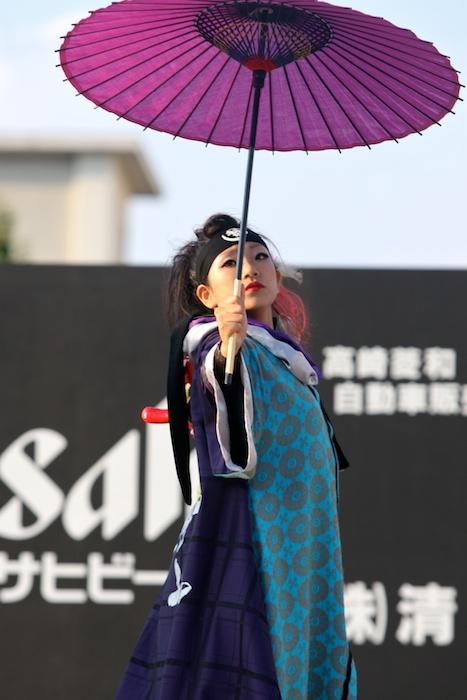 seiya takasaki8 201