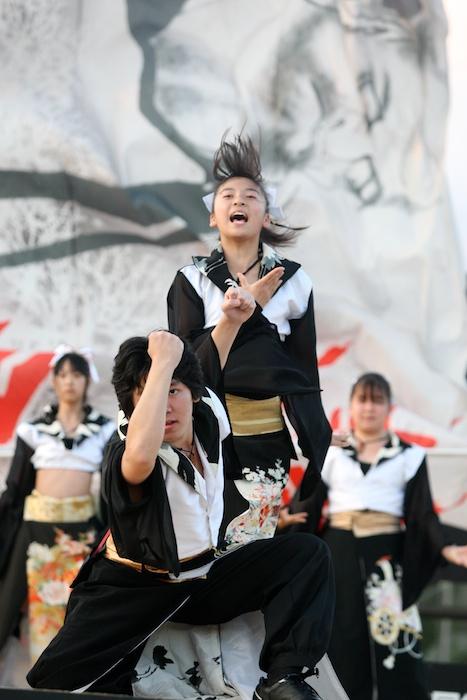 syurai takasaki8 006