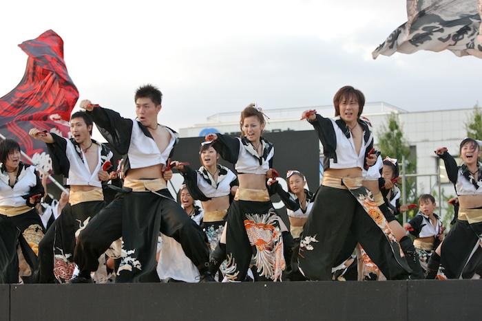 syurai takasaki8 009