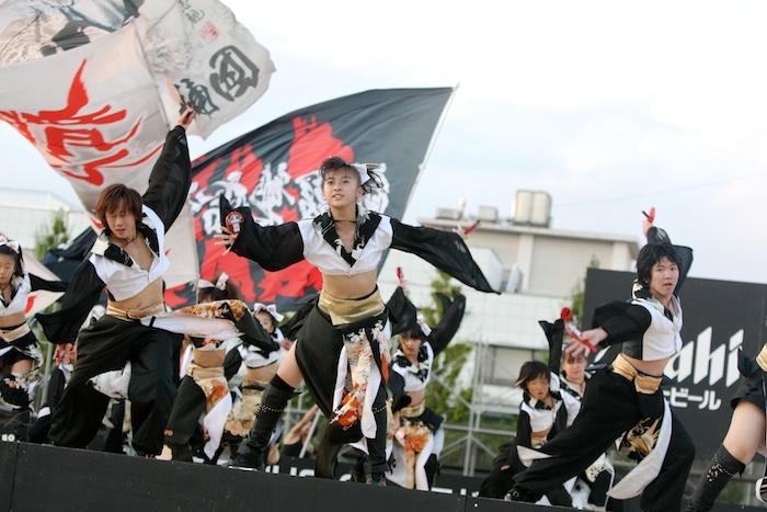 syurai takasaki8 012