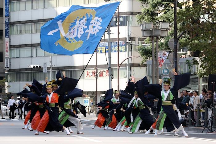 nanamaru touyosa12 001