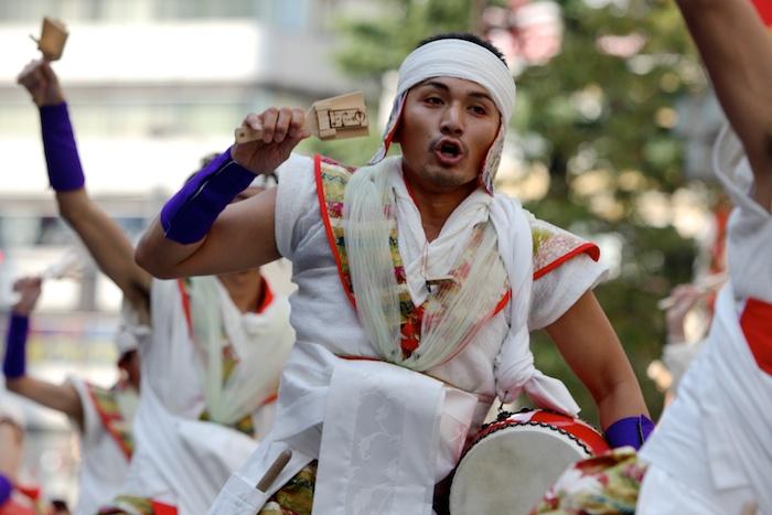 shin touyosa12 016