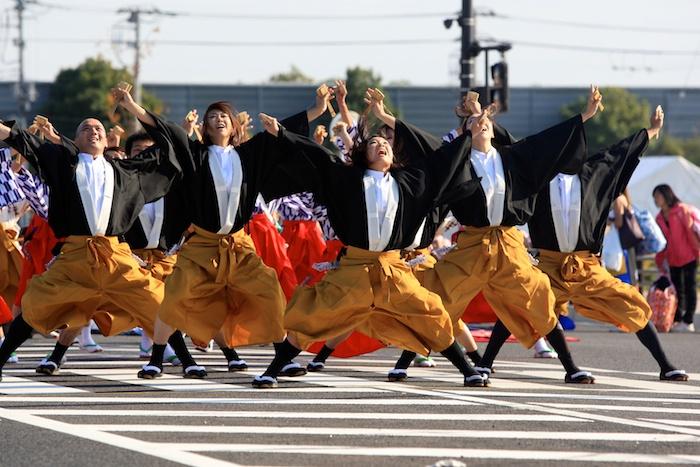 maichihara chiba2011 001