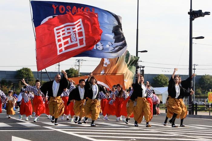 maichihara chiba2011 002