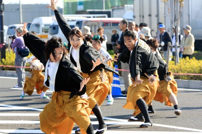 maichihara chiba2011 003