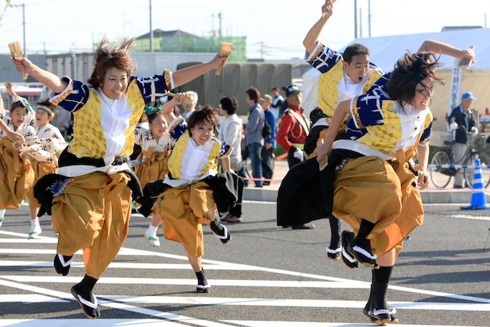 maichihara chiba2011 004