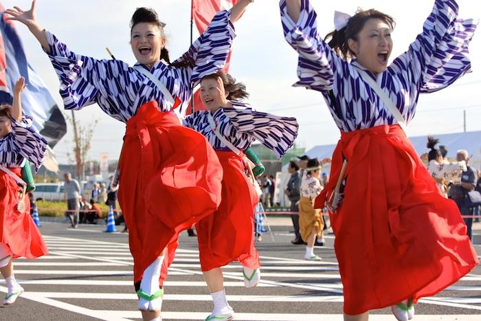 maichihara chiba2011 005
