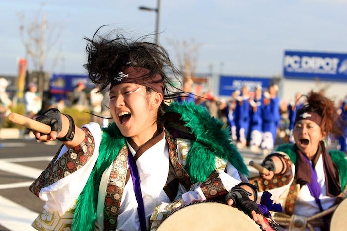 maikagura chiba2011 001