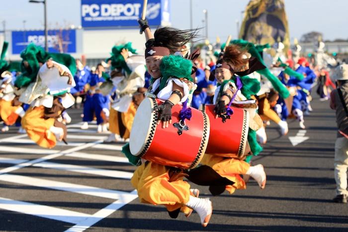 maigakura chiba2011 002