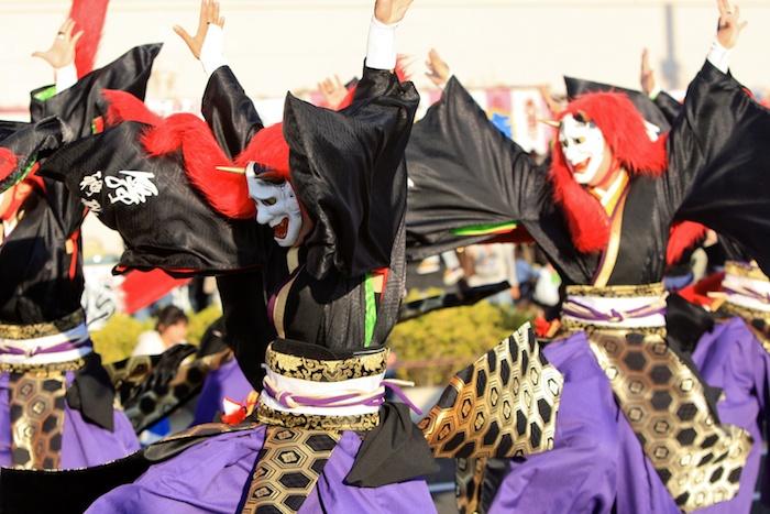 maikaura chiba2011 004