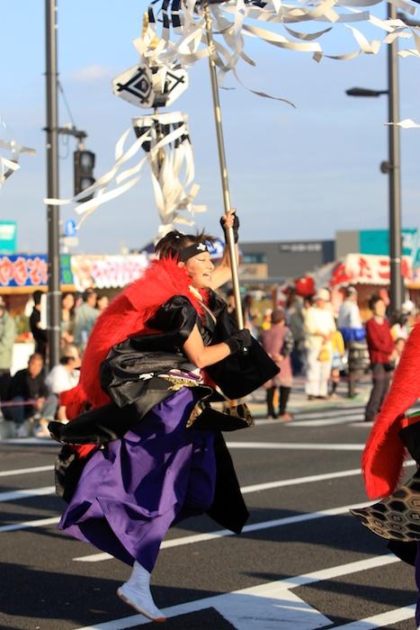 maikagura chiba2011 005