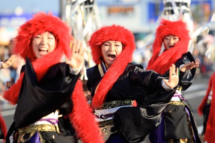 maikagura chiba2011 007