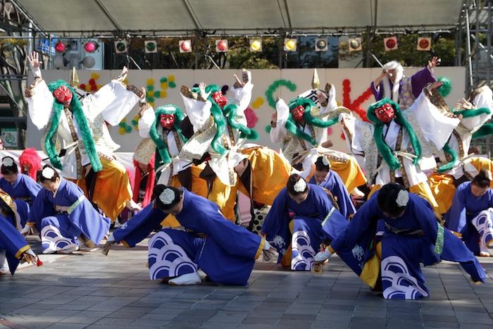 maikagura chiba2011 008