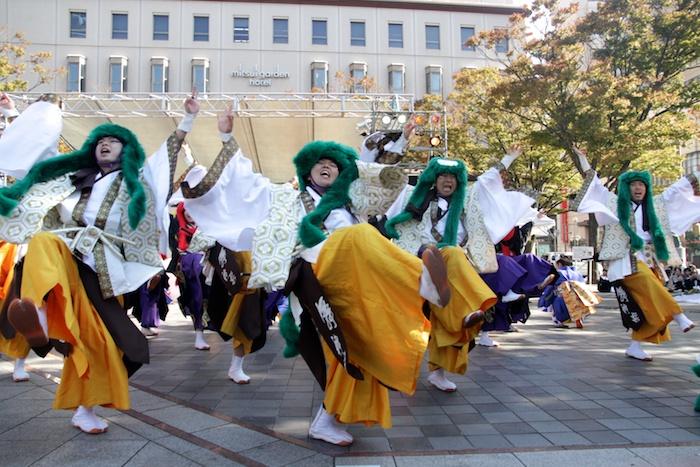 maikagura chiba2011 009