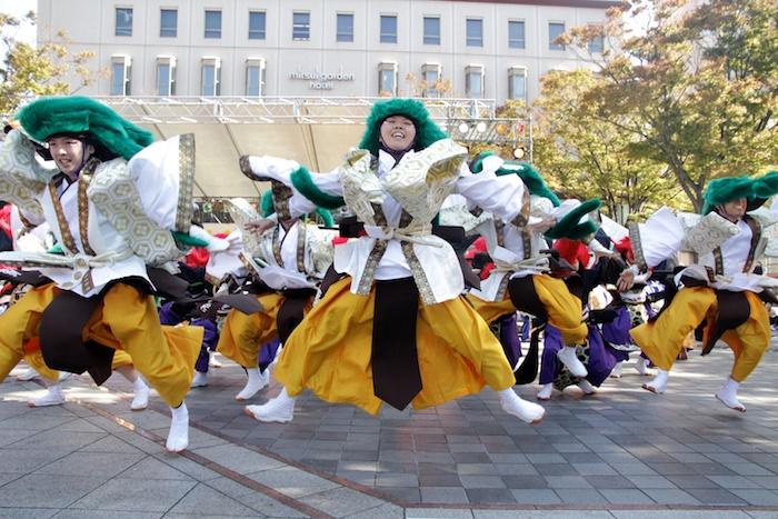 maikagura chiba2011 010